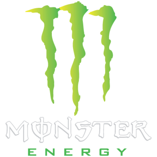 What Is The Font For Kawasaki Zxrr