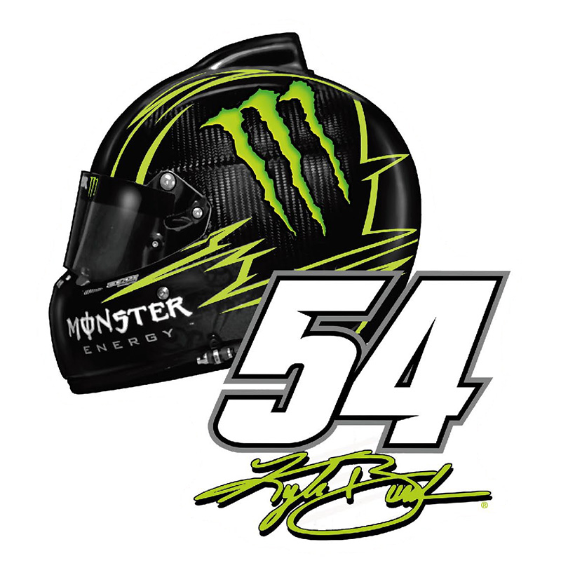 monster energy helmet v2 sticker clipart best clipart best. Black Bedroom Furniture Sets. Home Design Ideas