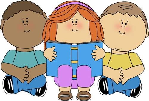 Clip Art Clip Art Of Kids art for kids clipart best pictures free download clip art
