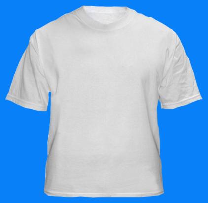 Tshirt  Wikipedia