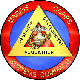 Marine Corps Logo - ClipArt Best