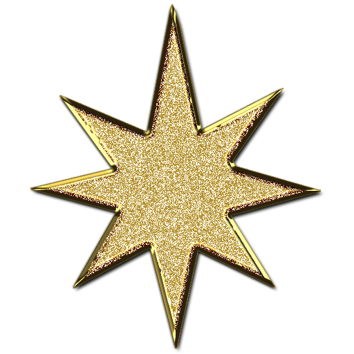 North Star Pics - ClipArt Best