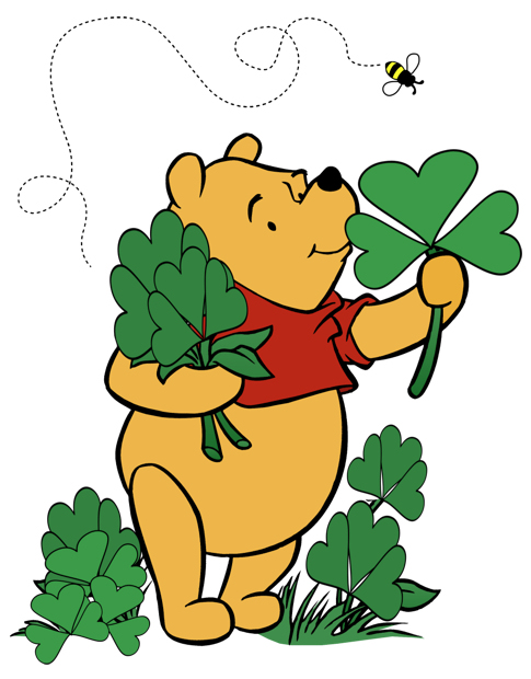 Animated St Patricks Day Clipart - ClipArt Best