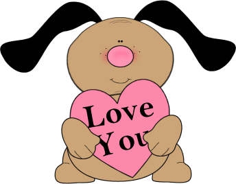 Clip Art I Love You Clip Art i love you clip art free clipart best animated clipart