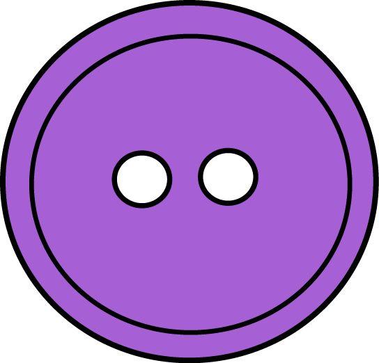 Buttons Clip Art Free - ClipArt Best