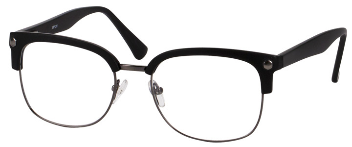 Glasses Frames You Can Sleep In : Eye Glasses Pics - ClipArt Best