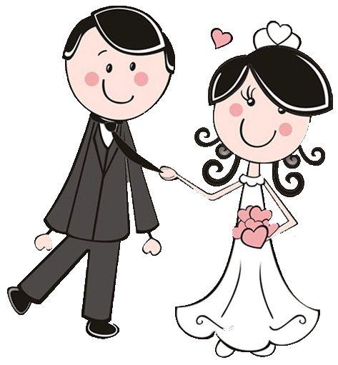 Romantic Wedding Invites is amazing invitation ideas