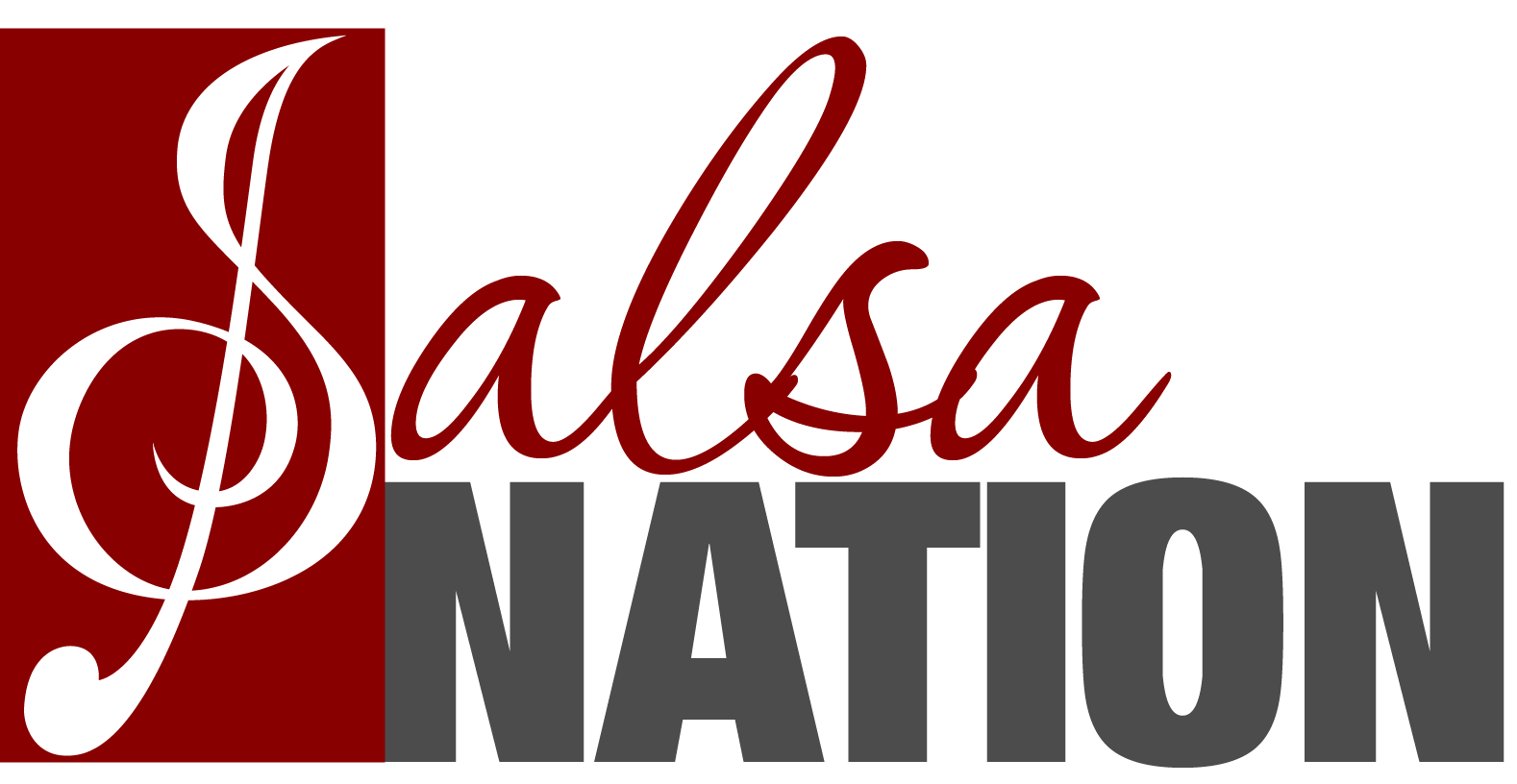 Salsa Nation - LionsRoad Studios