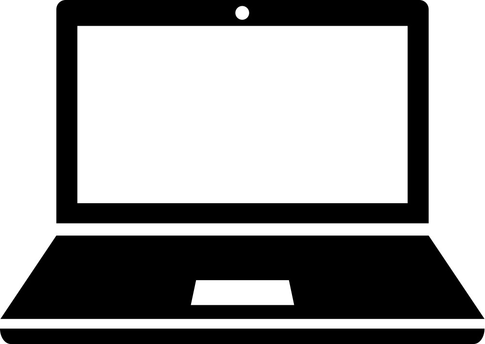 clipart of information technology - photo #36