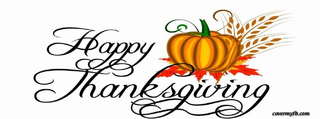 Free Clip Art Designs For Thanksgiving