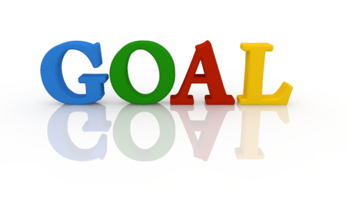 Goal Setting Clip Art - ClipArt Best