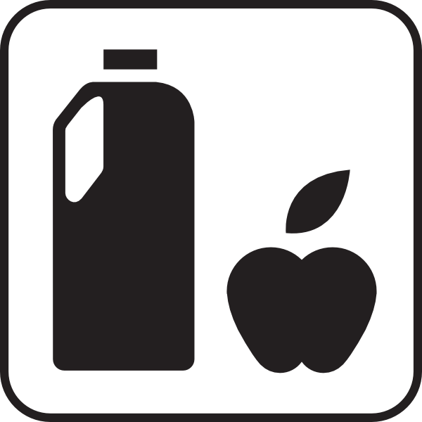 Food And Beverage Clipart - ClipArt Best  Food And Bevera...