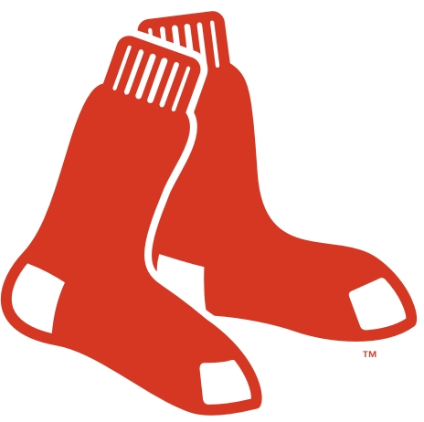 Boston Red Sox Logo Download | Free Download Clip Art | Free Clip ...
