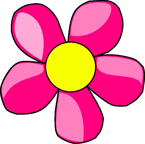 bing free clip art flowers - photo #44