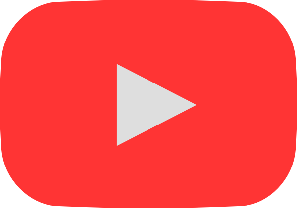 Imgs For > Youtube Symbol Transparent