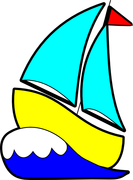 Clip Art Yacht Clipart yacht clipart best clipart