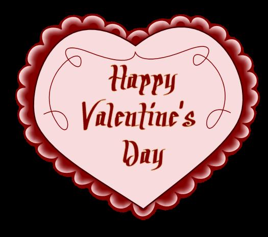 Valentine Day Clip Art Free - ClipArt Best - ClipArt Best