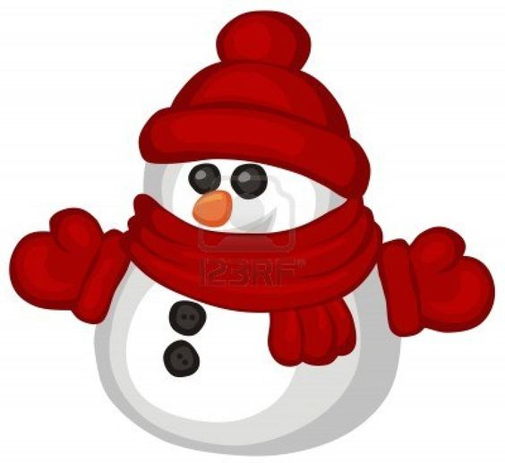 christmas clipart snowman clipart best clipartbest