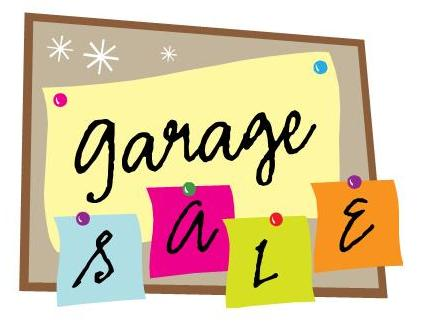 Clip Art Garage Sale Clipart free yard sale clip art clipart best garage free