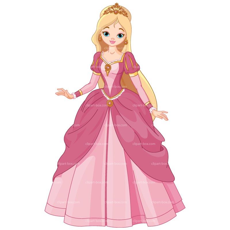 free princess photos clipart best princess castle clipart black and white cute princess castle clipart
