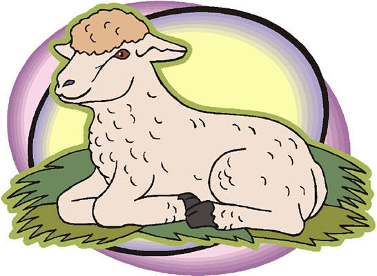 Passover Clip Art - ClipArt Best
