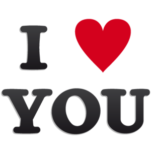 Clip Art I Love You Clip Art i love you clip art free clipart best best