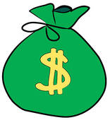 Clip Art Clipart Dollar Sign clip art dollar sign clipart best free