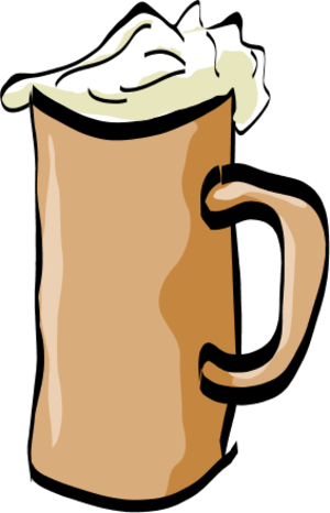 Clipart Cup