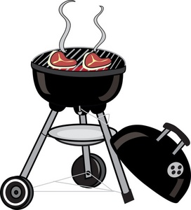Clip Art Barbecue Clipart barbecue clipart best pin cooking clip art cake