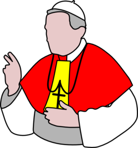 Free Clipart For Church - ClipArt Best