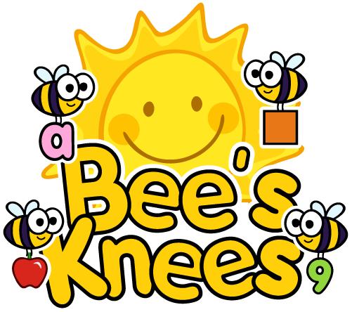 Bee's Knees Dev Blog