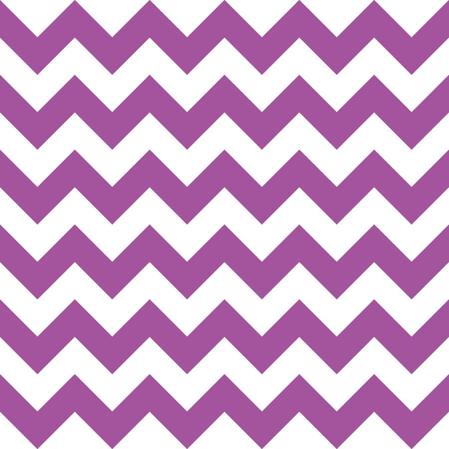 Zigzag Line Clipart : Zig zag pattern clipart best