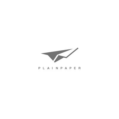 Plane Logo - ClipArt Best