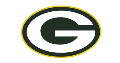Green Bay Packers Clip Art - ClipArt Best