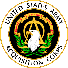 US-ARMY-ACQUISITION-CORPS-E.png