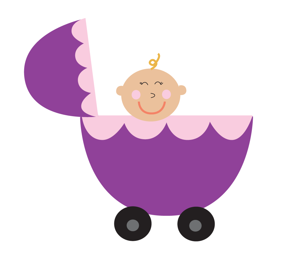 Baby Png - ClipArt Best