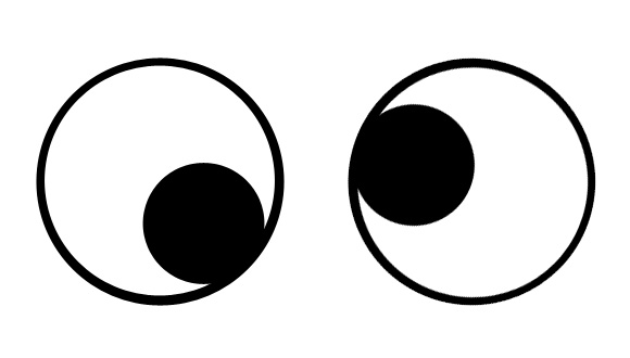 35 cartoon googly eyes . Free cliparts that you can download to you ...
