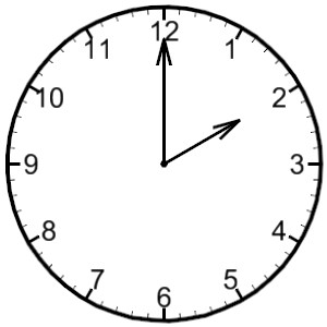 Daylight Savings Time Free Clip Art - ClipArt Best