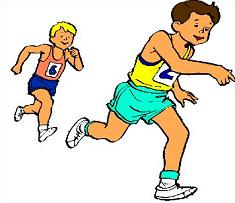 Clip Art Track And Field Clip Art free clipart track and field images best clip art tumundografico