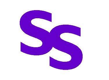 SS logo from Sansing Solutions in Ocoee, FL 34761 | Business Services