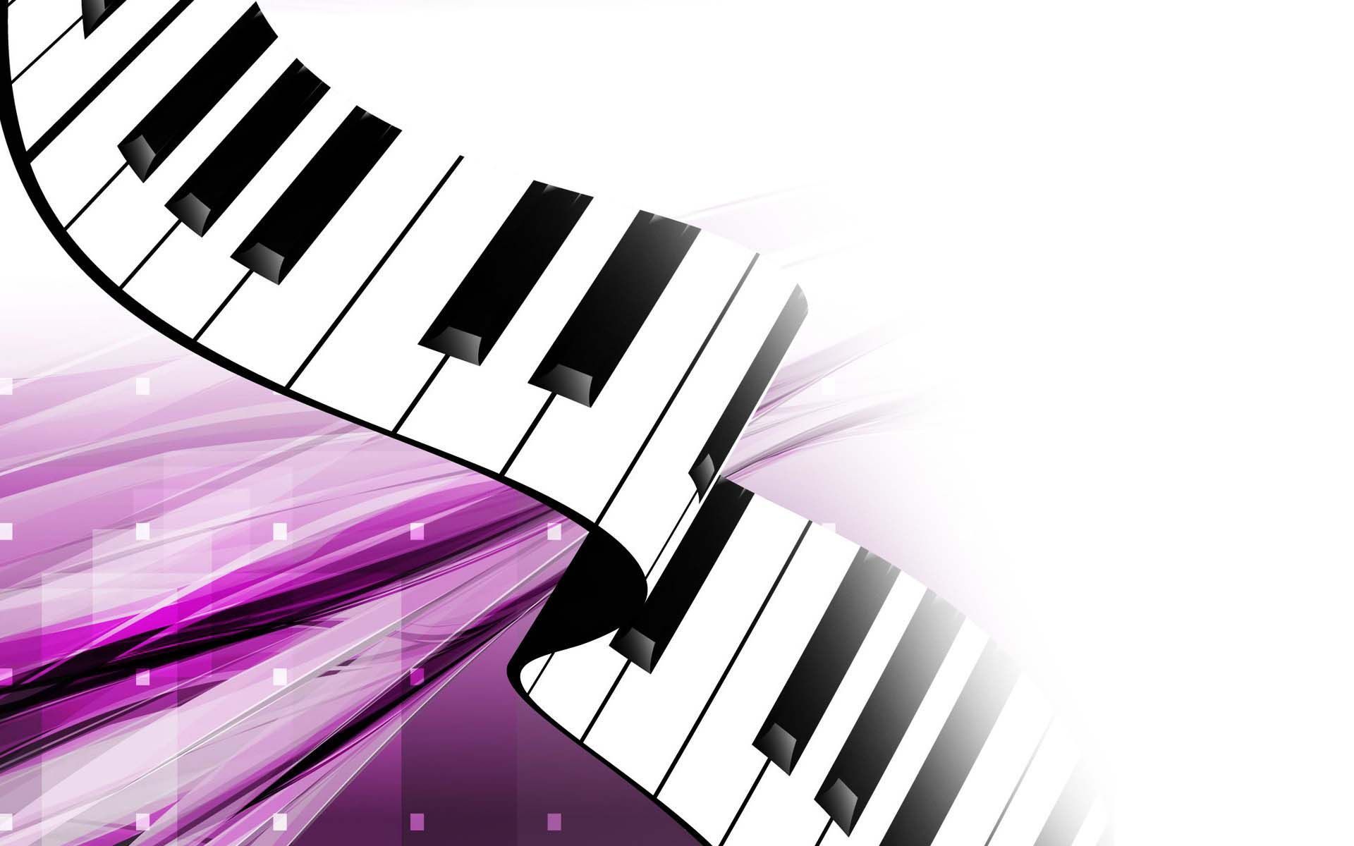 Cool piano graphics clipart best - Cool piano backgrounds ...
