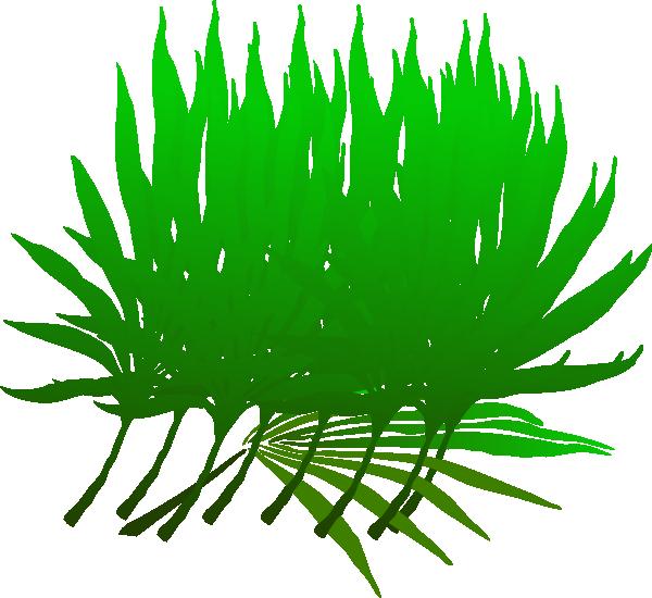 palm sunday symbols clipart best palm sunday cip art palm sunday clip art christian