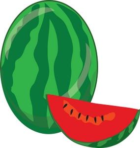 Fruit Clip Art - ClipArt Best
