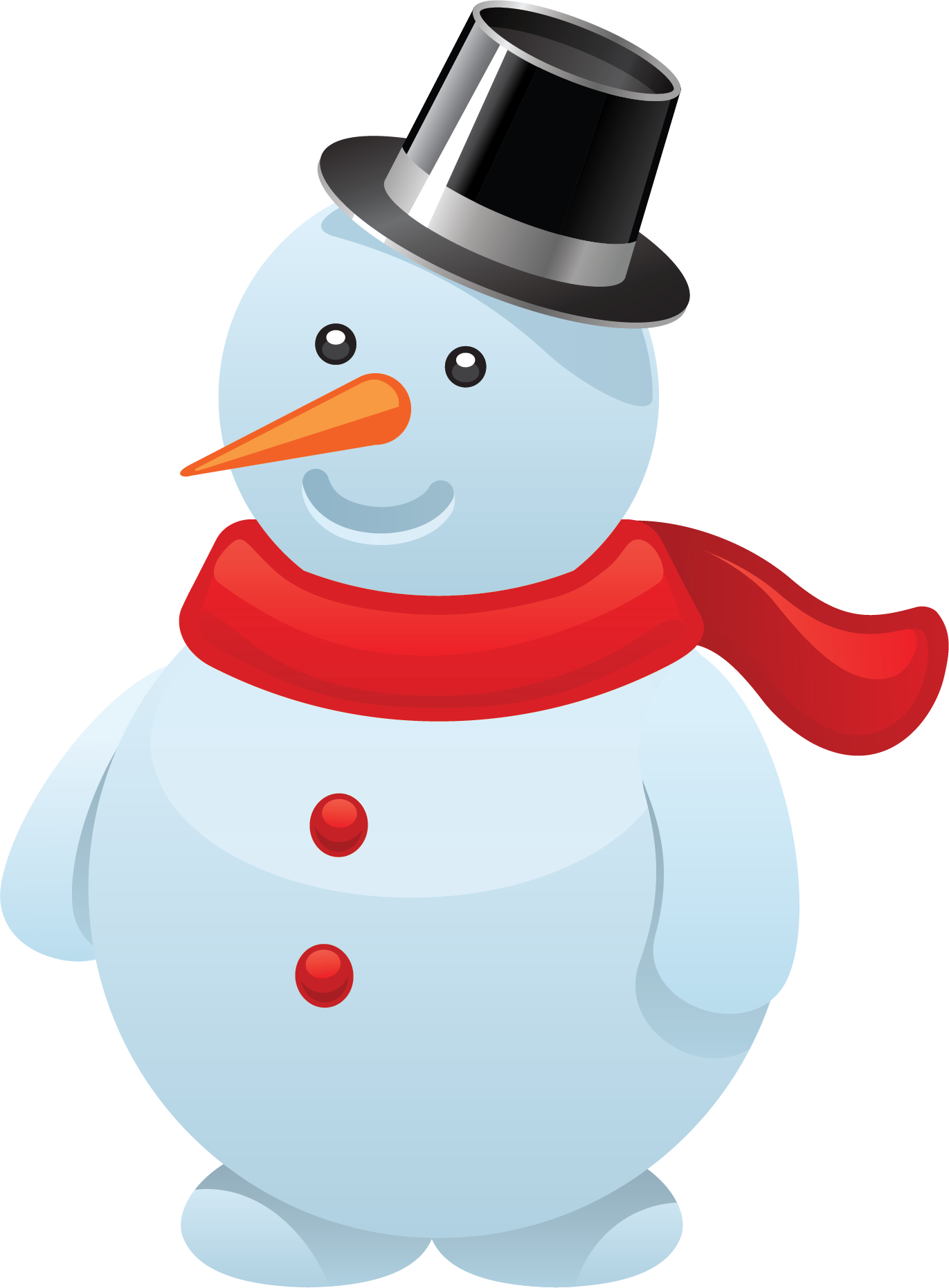 40 happy holidays clip art . Free cliparts that you can download to ...