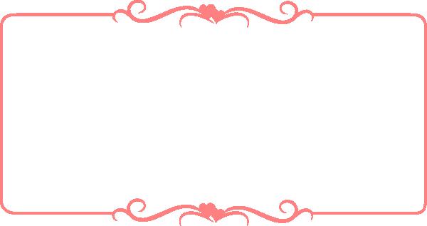 Pink Camo Baby Shower Invitations was adorable invitations design