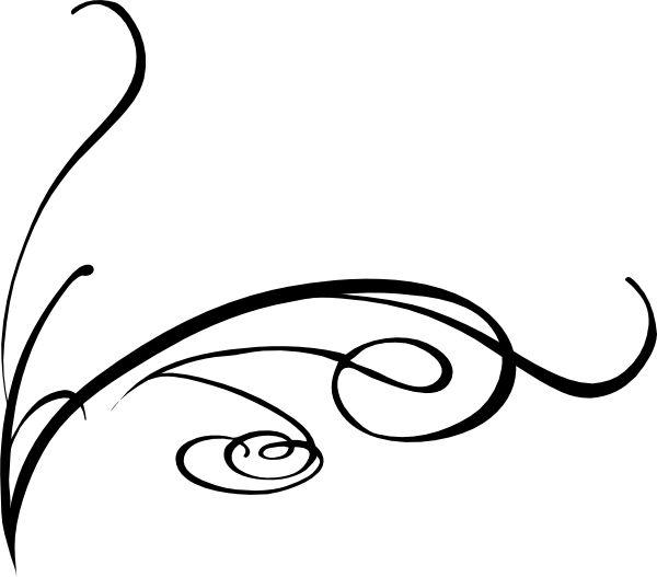 Line Art Vines : Gallery vine line drawing