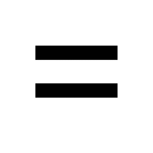 equals sign clip art clipart best equal sign clip art Equal Sign Symbol