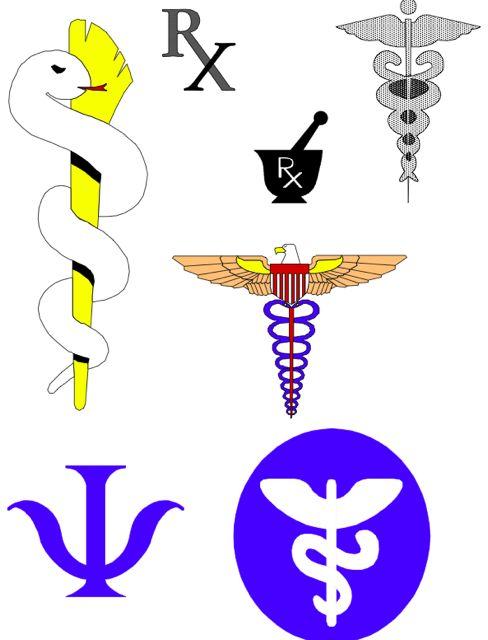 Pharmacy Symbols - ClipArt Best