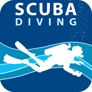 How To Draw A Scuba Diver - ClipArt Best