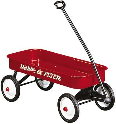 little red wagon clipart best. Black Bedroom Furniture Sets. Home Design Ideas